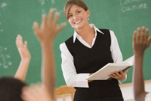 Scuola, Assunzioni Miur: 25 mila Cattedre in più