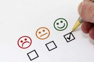 MIUR: Linee guida per la Valutazione dei Dirigenti Scolastici