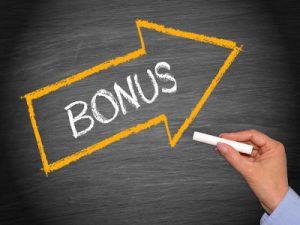 Bonus Docenti 2017, Importo, Requisiti e Domanda