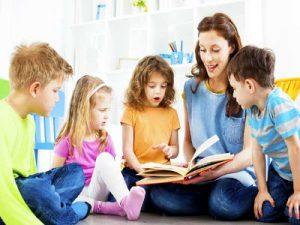 Concorsi Scuola: Contratto a Tempo Indeterminato per 450 educatori