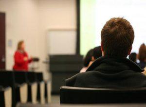 Abbandono scolastico, progetto Fuoriclasse all'Istituto Aniene