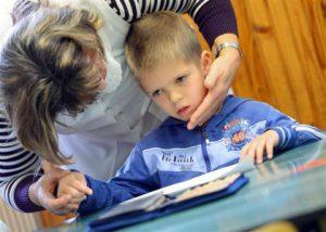 Come diventare Insegnante di Sostegno? Requisiti ed Iter
