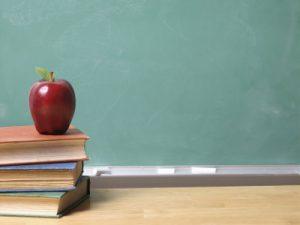 Scuola 2017 Novità su Privacy, Social network, Mensa e Scuolabus