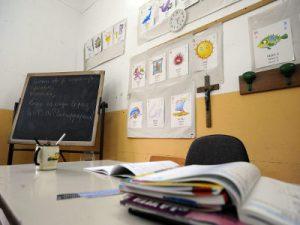 L'Ue boccia l'Italia: sull'istruzione pochi soldi pubblici