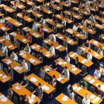 Concorsi Pubblici: Bando INDIRE, Requisiti, Posti e Scadenze