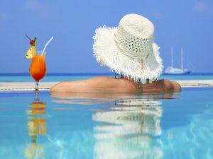 Docenti, Bando Concorso INPS per Vacanze Gratis
