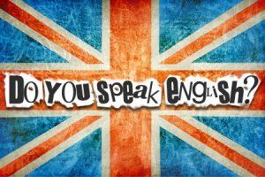 MIUR: Arriva il test per valutare l'inglese degli alunni