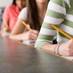 Maturità 2017: Test Invalsi di inglese Elementari: bocciatura in casi estremi