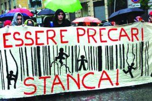 Docenti precari sfruttati, a Bologna e Udine vince ancora l'Anief