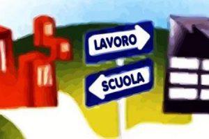 Alternanza scuola-lavoro, un bollino di qualità per il gruppo Grimaldi