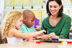 Concorsi Pubblici: 33 Posti per Istruttori dei Servizi Educativi