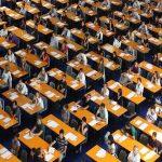 Concorsi Pubblici: Bando per 13 Operatori scolastici