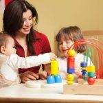 Concorsi Pubblici: 16 Educatori di asilo nido e 2 docenti d'infanzia