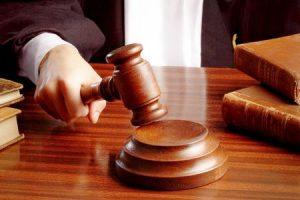 Condannato il Miur, Anief: i docenti cancellati dalle GaE devono essere reinseriti
