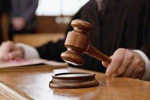 Diplomati magistrale, Anief: anche tribunale Napoli decreta inserimento in GaE