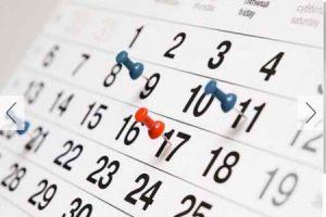 Esame di Maturità 2017: ecco il Calendario e le Date