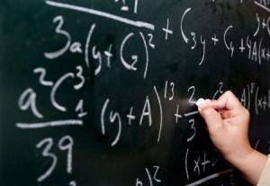 MIUR: Insegnare matematica alle scuole dell'infanzia ecco la proposta