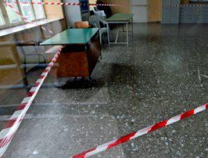 Edilizia scolastica, provincia Caserta chiude scuole superiori non a norma