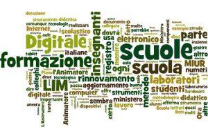 Online la piattaforma digitale S.O.F.I.A. ecco come funziona