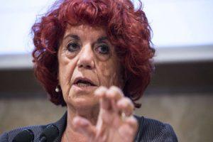 """PON, Fedeli: """"50 milioni per l'integrazione. Scuola? Laboratorio di nuova cittadinanza"""""""