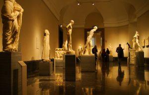 Personale ATA: Ingresso gratuito nei musei, arriva il si del MIUR