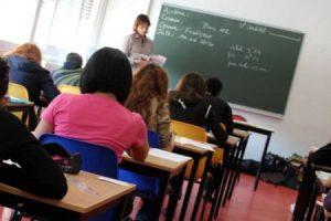 Sicilia: 3.500 cattedre di diritto da dividere tra immissioni e trasferimenti