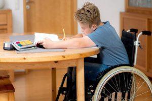 Studenti Disabili: Poche ore di Sostegno? Il MIUR deve risarcire