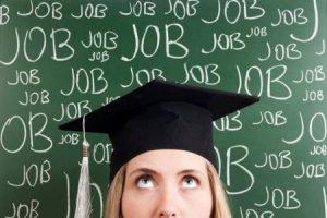 Università e Lavoro: eppur qualcosa si muove