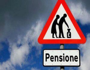 Pensioni e Ape Sociale per Docenti – Requisiti e Domande