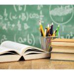 Assunzioni Scuola 2018-2019, il MIUR pubblica i dati