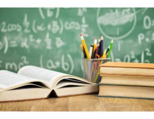 Scuola, intesa Mef-Miur: saranno assunti 52mila Docenti