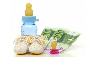 Bonus Mamme per Asilo Nido, Domande dal 17 luglio