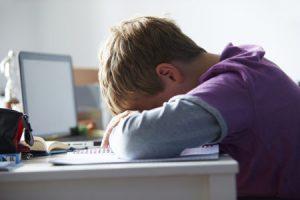 Cyberbullismo, Fedeli: le parole fanno male, i Genitori siano Consapevoli