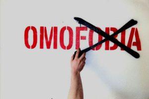 """Omofobia, Fedeli: """"E' a scuola che si educa al rispetto della Persona"""""""