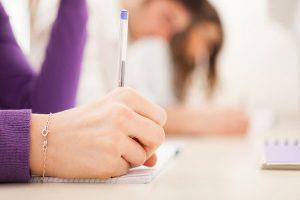 Prove Invalsi: Cosa Sono e a Cosa Servono