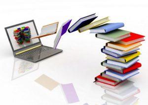 Scuola digitale, Italia ancora fanalino di coda in Europa