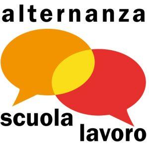 """Enea, 300 Ragazzi in percorsi Scuola-Lavoro, Fedeli: """"Lavoriamo per formare i cittadini del domani"""""""
