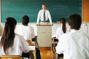 Abilitazione Insegnamento: conviene farla all'estero?