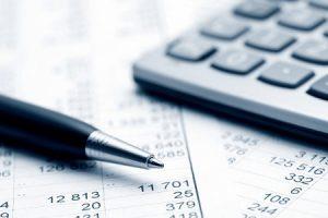 Bonus Merito ridotto dalle trattenute previdenziali e fiscali
