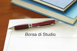 Scuola-Lavoro: 50 Borse di Studio per Laurea in Design