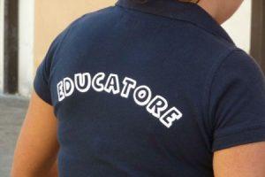 Concorsi Educatore Professionale: Tre bandi per fare domanda