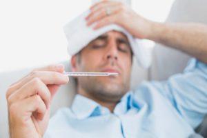 Dipendente e Malattia non comunicata non è licenziabile