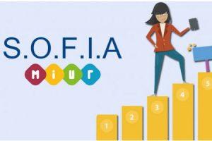 Piattaforma SOFIA e Formazione Docenti il Video Tutorial del MIUR