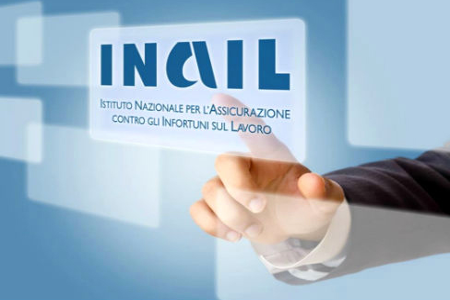 nuovo prodotto incontrare la più grande selezione del 2019 INAIL 62 Borse di Studio per giovani Laureati - MIUR Istruzione