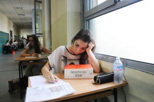 Maturità 2017: Obblighi e Divieti durante le Prove
