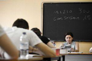 Maturità 2017: Le Tracce della prima prova d'esame
