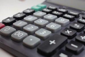 Maturità 2017: ok dal MIUR alla calcolatrice per la prova di matematica