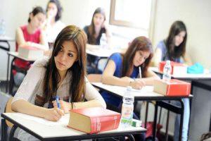 Maturità 2017, seconda prova: 1 studente su 4 non l'ha mai simulata