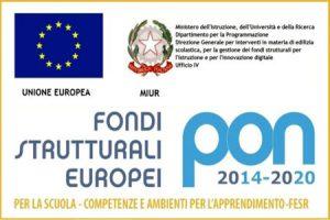 PON 2014-2020, seminari pubblicizzazione Programma. Individuazione nuove scuole