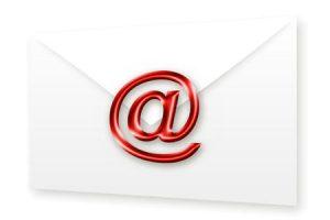 Posta Elettronica Certificata Scuole elenco completo indirizzi